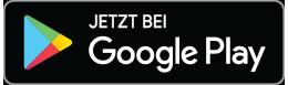 jetzt-bei-google-play-badges