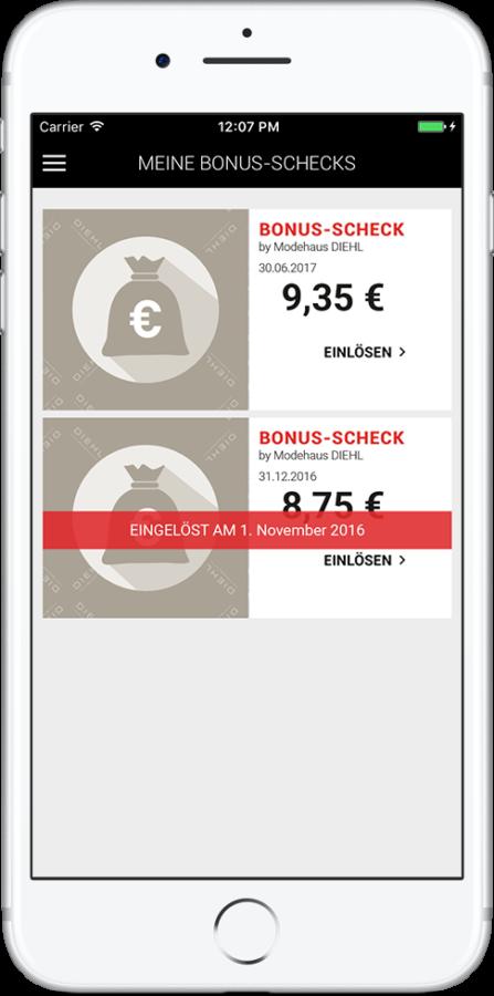 endlich eine sinnvolle app download